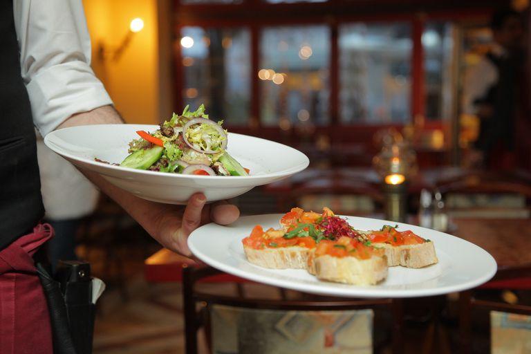 ¿Querés agasajarla en su día con platos y lugares nuevos? Te contamos algunas propuestas distintas a las que podés acceder con grandes descuentos de Club.