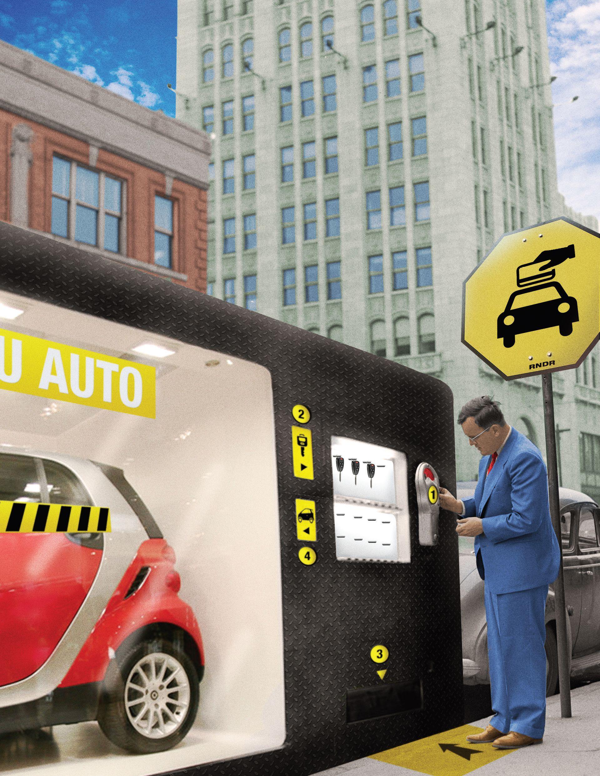 Tener un 0 km en la Argentina tiene un costo de mantenimiento que puede alcanzar los $13.000 por mes, entre gastos de nafta, seguros, patentes, cochera, estacionamiento, además del prorrateo de gastos anuales como alineación y balanceo, afinación y el service de los 30.000 kilómetros