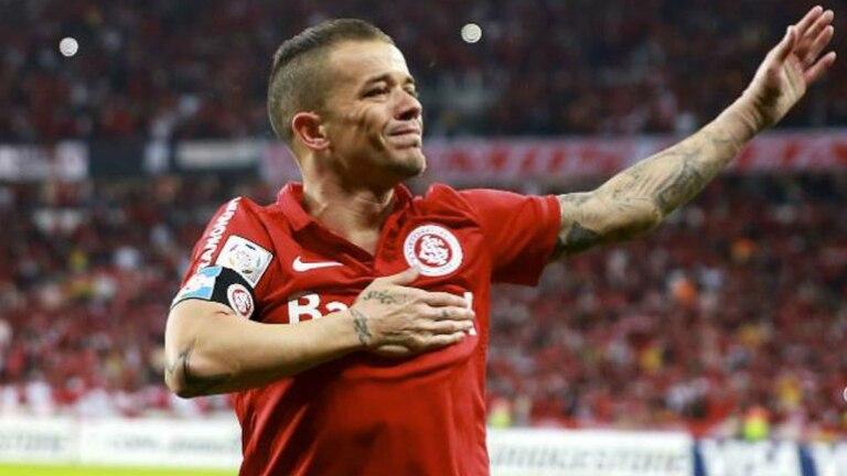 El capitán del Porto