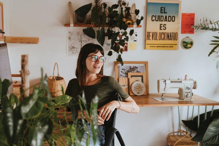 Mariana Matija: la activista colombiana que revolucionó el cuidado ambiental