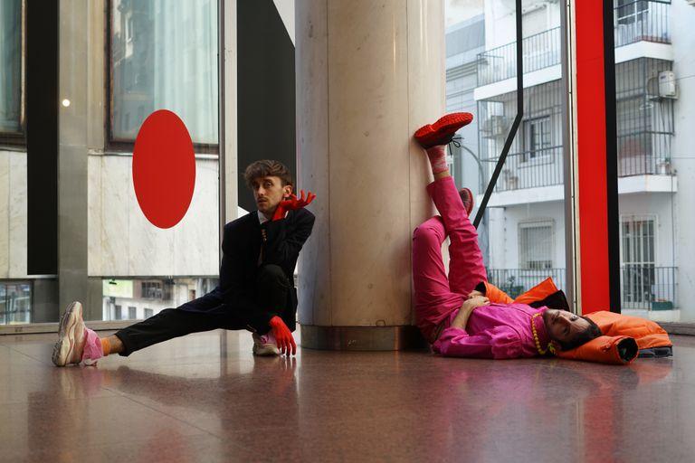 Teatro en Buenos Aires: balance del primer fin de semana y los títulos que se suman estos días
