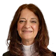 Silvia Zimmermann del Castillo