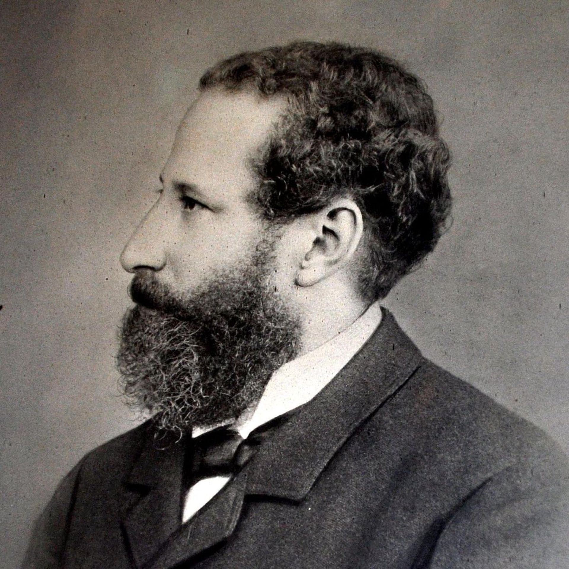 Antonio Carvalho Monteiro
