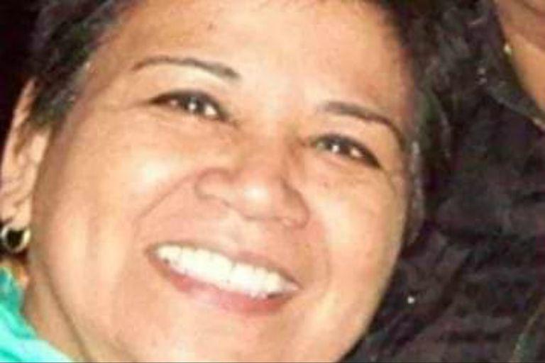 Chacabuco: asesinaron a puñaladas a una peluquera cuando chateaba con su hija