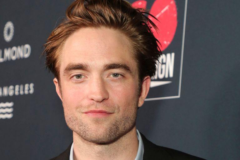 El éxito imparable de Robert Pattinson, un superhéroe que no quiere serlo