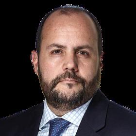 Gustavo Castagnino