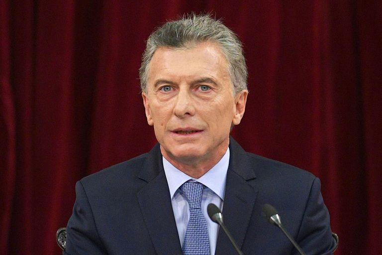 Qué es y por qué importa la cumbre de cooperación de la ONU que abrió Macri