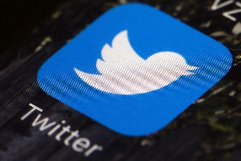 Nigeria suspendió Twitter por tiempo indefinido