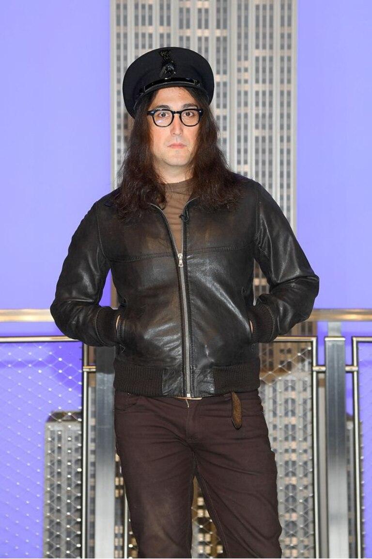 Sean Lennon fue nombrado director de ocho empresas vinculadas a su familia y a los Beatles
