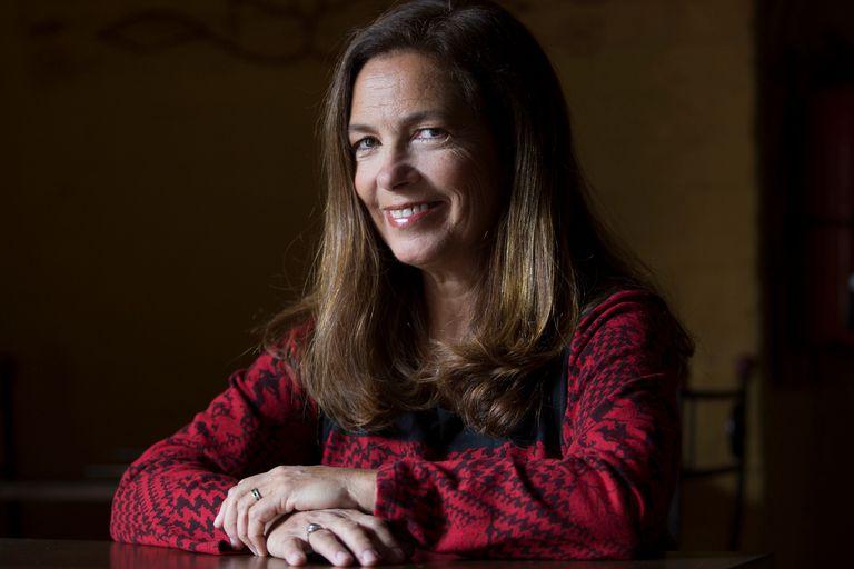 """Sandra Mihanovich, sobre Badía: """"Todos lo debemos gratitud"""""""