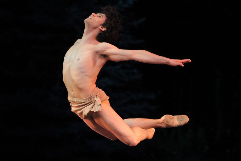 Día Internacional de la Danza: ¿por qué bailamos?