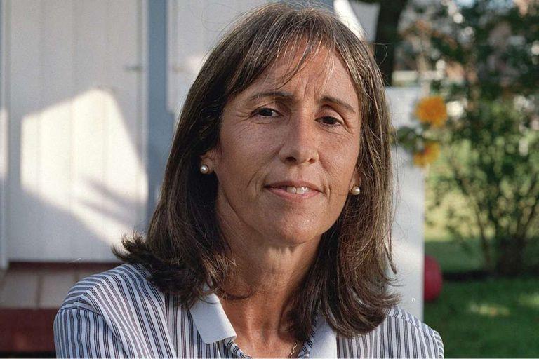 El crimen de María Marta García Belsunce todavía sigue sin ser resuelto