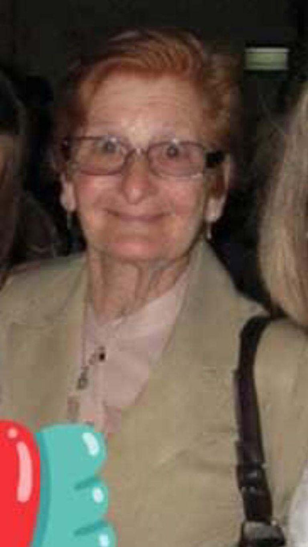 Ángela Nuccio, de 90 años, fue asesinada a golpes y de un tijeretazo en la nuca durante un robo en su casa de El Talar, Tigre, y por el crimen fueron detenidos dos hermanos de 20 y 22 años que eran vecinos y conocidos de la víctima