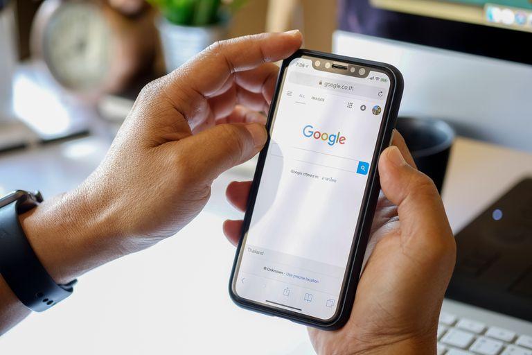 Derecho al olvido: Google no tendrá que eliminar los enlaces en todo el mundo