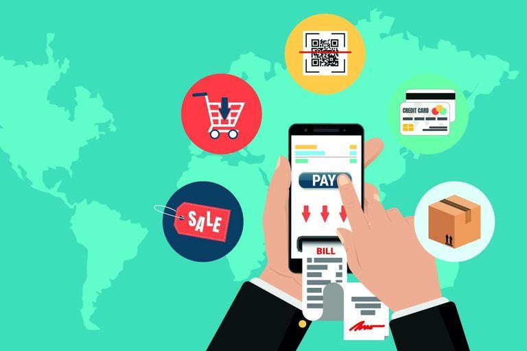 Accenture adquirió Glamit: buscan transformar el comercio electrónico en el país