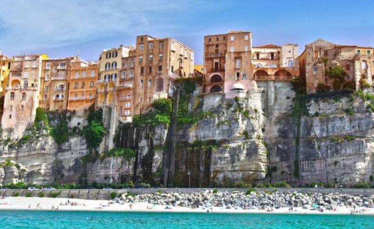 Fin de la discusión en Italia: este es el pueblo más lindo de todos