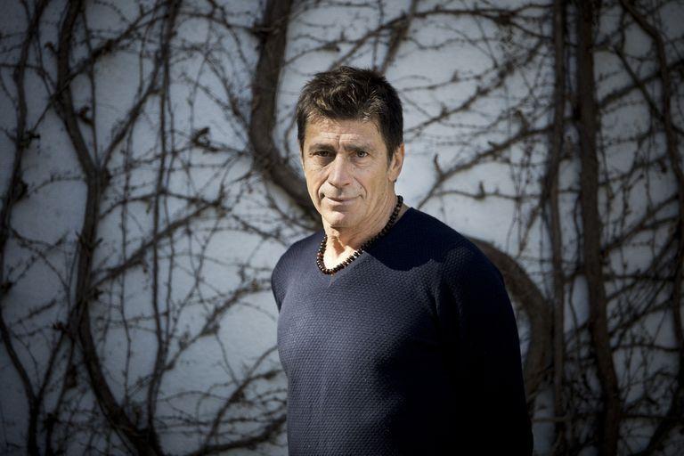 """Nicolás Repetto: """"No sentí que con mi pregunta pudiera lastimar a alguien"""""""