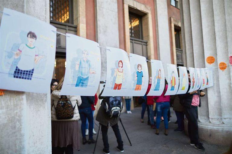 Próvolo: el juicio por abusos contra chicos sordos entra en la recta final