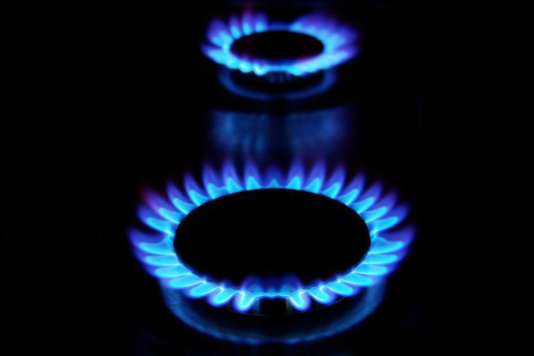Mientras que en 2020 el Banco Central giró US$1900 millones para pagar las importaciones de gas, este año el número llegaría a US$3900 millones