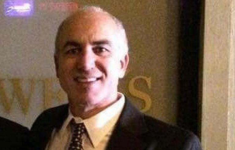 Raúl Mingini operó cuentas y sociedades offshore y negoció sobornos a funcionarios venezolanos del gobierno de Chávez