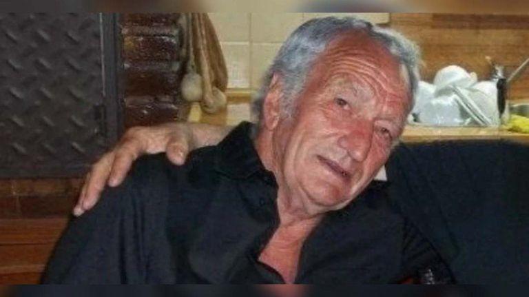 Jorge Lopetegui, asesinado en un robo en Virrey del Pino, La Matanza
