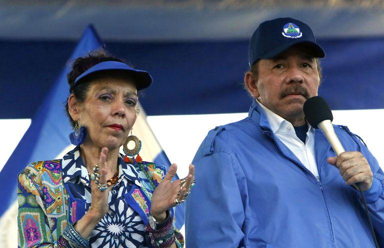"""Nicaragua acusa a Alberto Fernández de ser un """"instrumento del imperialismo norteamericano"""" y le niega un voto en la Celac"""