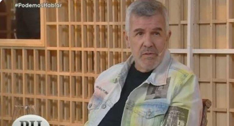 Dady Brieva estuvo en Podemos Hablar (Telefe)
