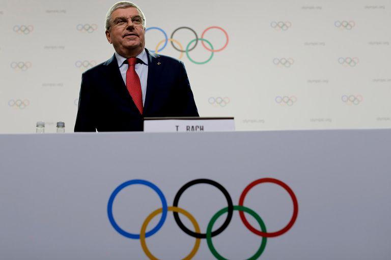 Buenos Aires 2018: Bach asegura que los Juegos costaron 40% menos de lo pautado