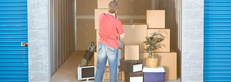 Guardado inteligente: conocé las soluciones para hacer más espacio en casa
