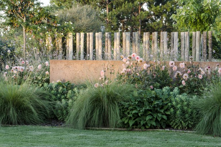 Renová tu patio o jardín con detalles y propuestas sencillas