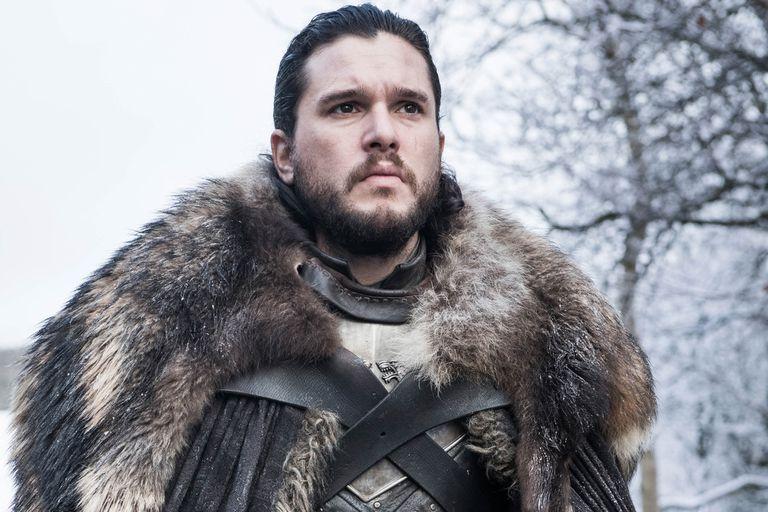 Jon volvió de la muerte para cumplir la más difícil misión: matar a su reina