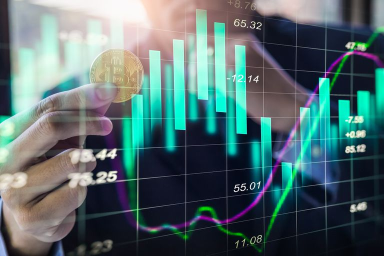 Mientras que el bitcoin y el dogecoin tienen caracterísitcas muy distintas, se teme que una anticipada caída del dogecoin podría esquilmar el valor del bitcoin afectando su reputación.