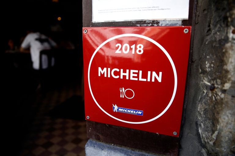 Guía Michelin: cómo funciona y por qué vuelve locos a los cocineros