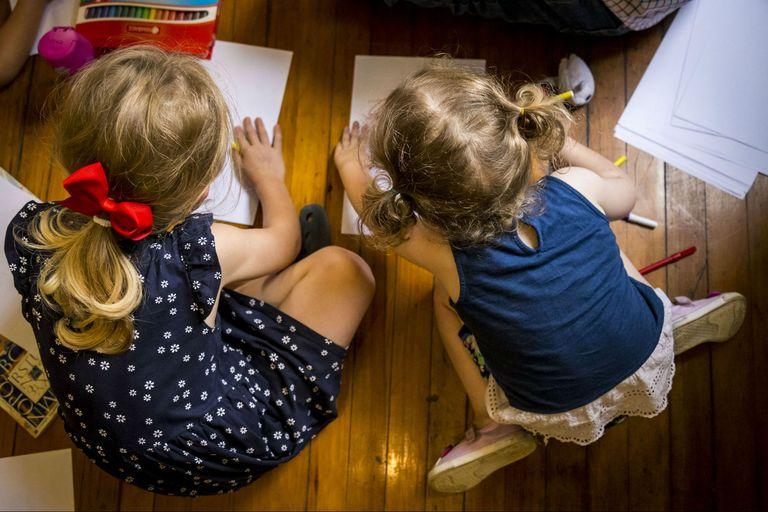 ¿Qué vas a leer con tu hijo esta noche? Filbita: 10 años y 10 libros invitados