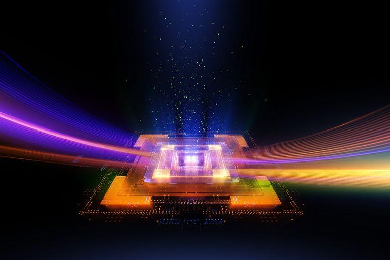 Los procesadores cuánticos son distintos de los tradicionales, pero la computadora que conocemos no desaparecerá: es clave para recibir la información de la computadora cuántica