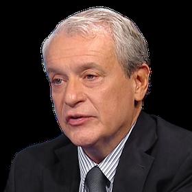 Federico Casal