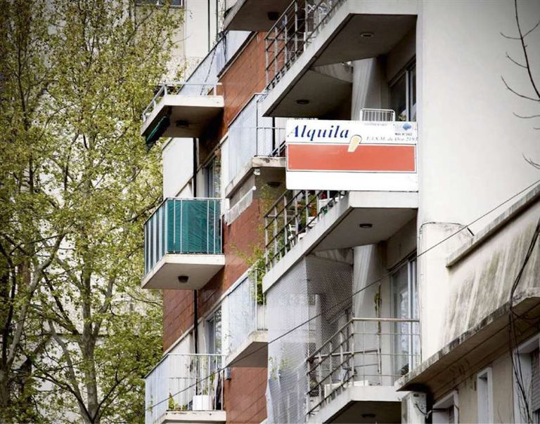 El crédito para acceder a una vivienda será más caro