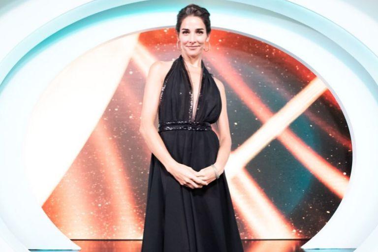 """La aclaración de Juana Viale sobre la ausencia de Mirtha Legrand en el primer programa: """"¡No sean ridículos!"""""""