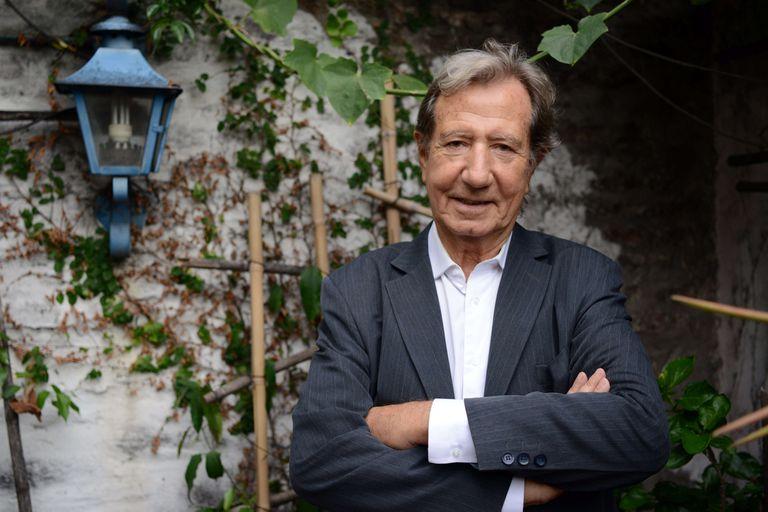 Murió Leandro Despouy, un luchador por la transparencia y los derechos humanos