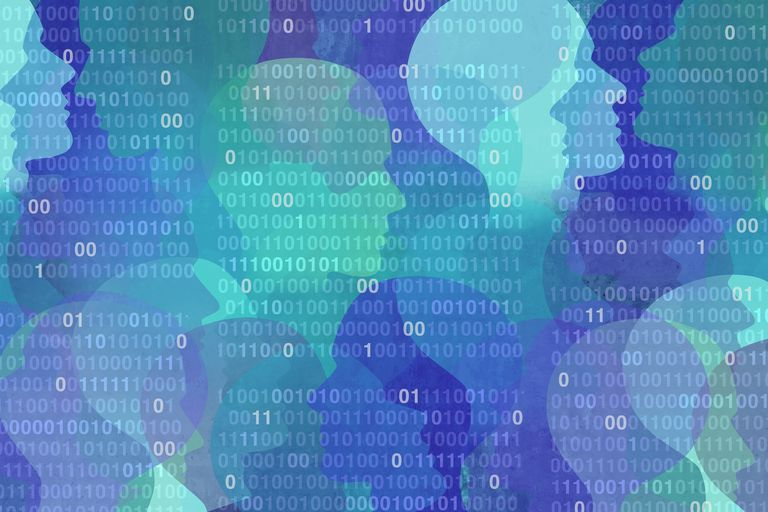 Privacidad: un sitio facilita averiguar qué datos personales tienen las empresas