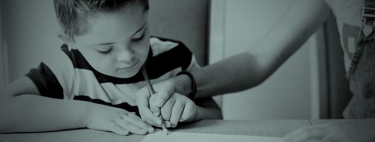 Educación inclusiva: dónde pedir asesoramiento y denunciar si no se cumple
