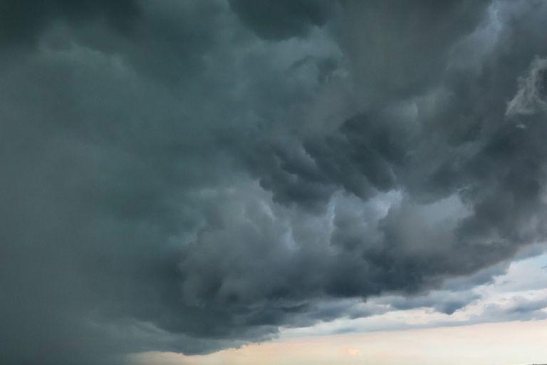 El pronóstico del tiempo para Trelew para el jueves 22 de julio. Fuente: pixabay