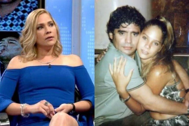 Maradona, el último rey del patriarcado y de los K