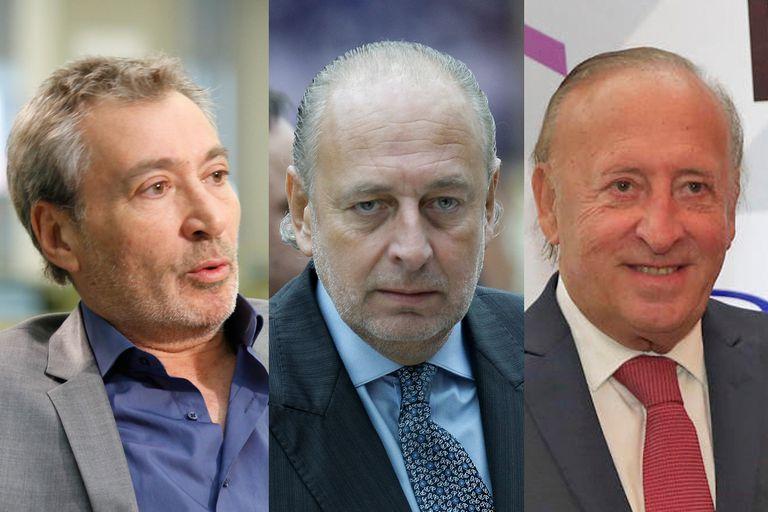 Edenor: diputados de Carrió le pedirán al Enacom que intervenga en la compra