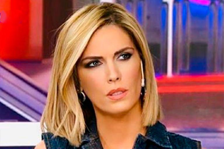 El comunicado de Canal 9, tras el mensaje de Viviana Canosa a Alberto Fernández