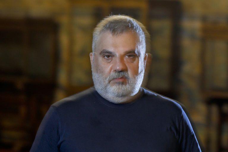 Alejandro Tantanian se reunió con el Ministro de Cultura Tristán Bauer y dejó su cargo en el Cervantes