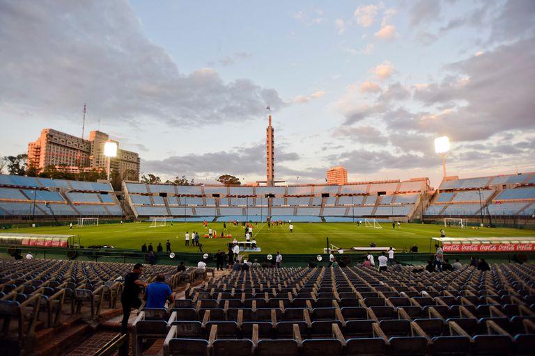 ¿Demoler el Centenario? La duda que conmueve a Uruguay, de cara al Mundial 2030