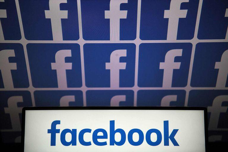 Multa record: USD 5000 millones de EEUU a Facebook por fallas de privacidad
