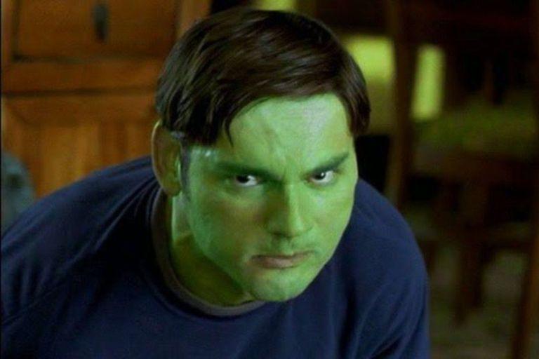 Eric Bana habló de Hulk; ¿volvería a interpretar al superhéroe?