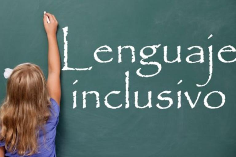 Este 23 de abril se celebra el Día de la lengua española